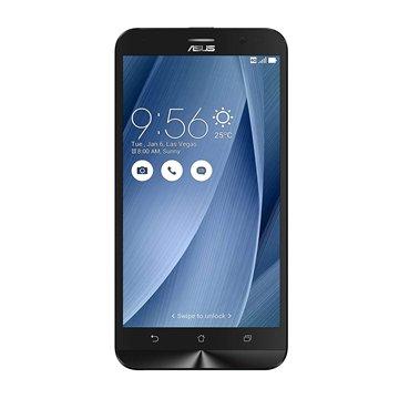 گوشی موبایل ایسوس مدل زنفون گو ZB551KL دو سیم کارت ظرفیت 16 گیگابایت - 1