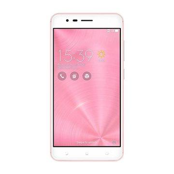 گوشی موبایل ایسوس مدل زنفون 3 زوم ZE553KL دو سیم کارت ظرفیت 128 گیگابایت - 1