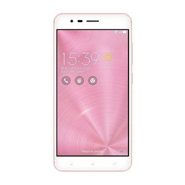 گوشی موبایل ایسوس مدل زنفون 3 زوم ZE553KL دو سیم کارت ظرفیت 32 گیگابایت - 1