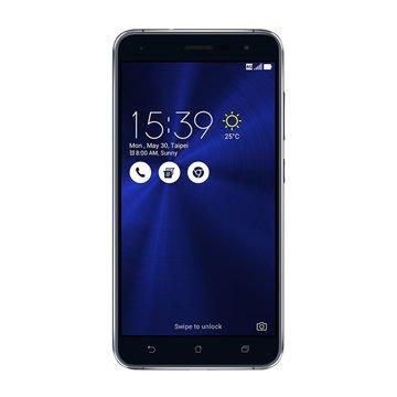 گوشی موبایل ایسوس مدل زنفون 3 ZE520KL دو سیم کارت ظرفیت 64 گیگابایت - 1