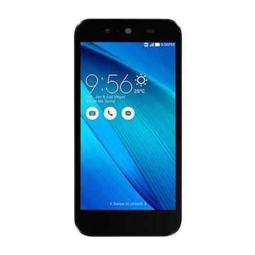 گوشی موبایل ایسوس مدل لایو G500TG دو سیم کارت ظرفیت 16 گیگابایت - 1