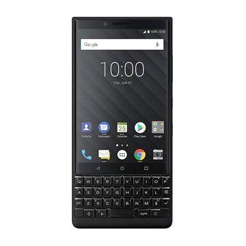 گوشی موبایل بلک بری مدل کی 2 دو سیم کارت ظرفیت 128 گیگابایت - 1