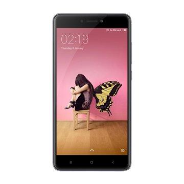 گوشی موبایل دو سیم کارت شیائومی مدل ردمی نوت 4 ظرفیت 64 گیگابایت - 1