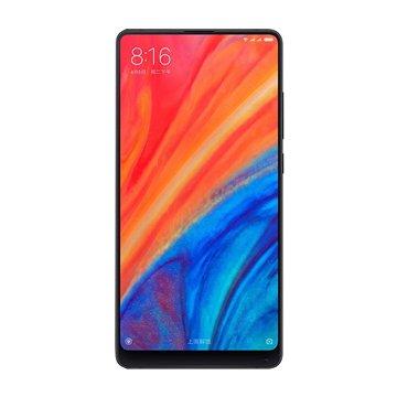 گوشی موبایل دو سیم کارت شیائومی مدل می میکس 2 اس ظرفیت 256 گیگابایت - 1