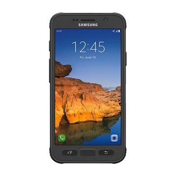 گوشی موبایل سامسونگ مدل گلکسی اس 7 اکتیو ظرفیت 32 گیگابایت - 1