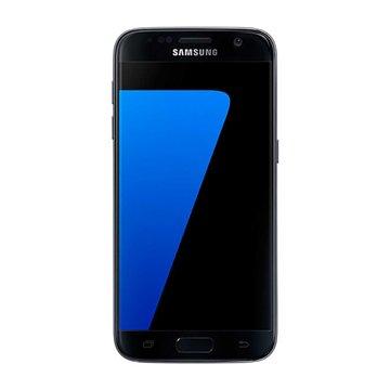 گوشی موبایل سامسونگ مدل گلکسی اس 7 دو سیم کارت ظرفیت 64 گیگابایت - 1