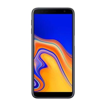 گوشی موبایل سامسونگ مدل گلکسی جی 6 پلاس دو سیم کارت ظرفیت 32 گیگابایت - 1