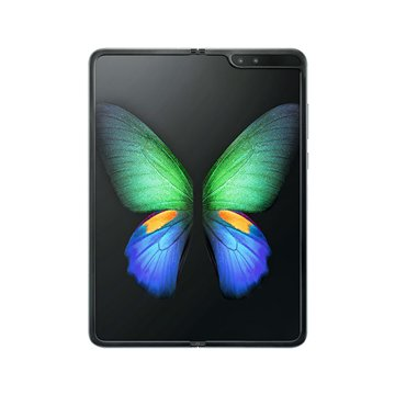 گوشی موبایل سامسونگ مدل گلکسی فولد 5G ظرفیت 512 گیگابایت - 1