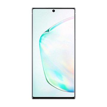 گوشی موبایل سامسونگ مدل گلکسی نوت 10 پلاس 5G ظرفیت 256 گیگابایت - 1