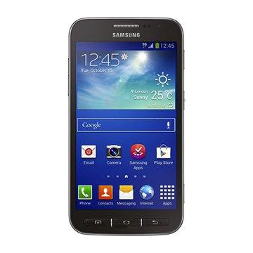 گوشی موبایل سامسونگ مدل گلکسی کور ادونس ظرفیت 8 گیگابایت - 1