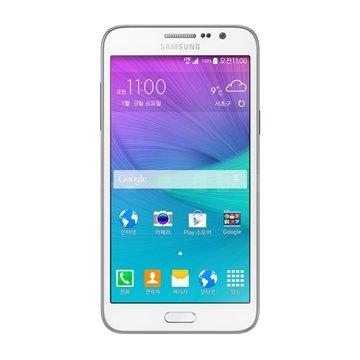 گوشی موبایل سامسونگ مدل گلکسی گرند مکس ظرفیت 16 گیگابایت - 1