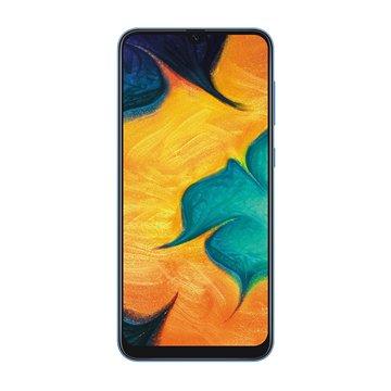 گوشی موبایل سامسونگ مدل گلکسی A30 دو سیم کارت ظرفیت 64 گیگابایت - 1