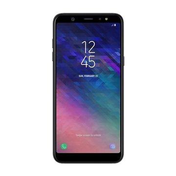 گوشی موبایل سامسونگ مدل گلکسی A6 پلاس 2018 دو سیم کارت ظرفیت 32 گیگابایت - 1
