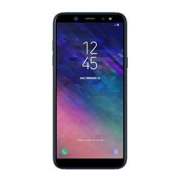 گوشی موبایل سامسونگ مدل گلکسی A6 2018 دو سیم کارت ظرفیت 64 گیگابایت - 1