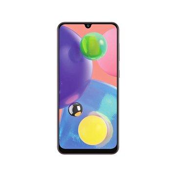 گوشی موبایل سامسونگ مدل گلکسی A70s دو سیم کارت ظرفیت 128 گیگابایت - 1