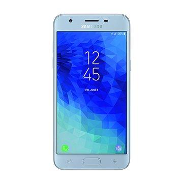 گوشی موبایل سامسونگ مدل گلکسی J3 2018 دو سیم کارت ظرفیت 16 گیگابایت - 1