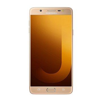 گوشی موبایل سامسونگ مدل گلکسی J7 مکس دو سیم کارت ظرفیت 32 گیگابایت - 1