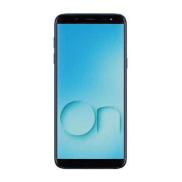 گوشی موبایل سامسونگ مدل گلکسی On6 دو سیم کارت ظرفیت 32 گیگابایت - 1