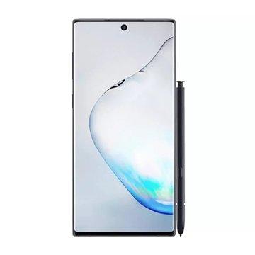 گوشی موبایل سامسونگ گلکسی نوت 10 پلاس دو سیم کارت ظرفیت 256 گیگابایت - 1