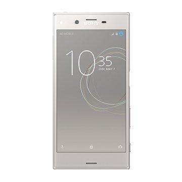 گوشی موبایل سونی مدل اکسپریا ایکس زد اس دو سیم کارت ظرفیت 64 گیگابایت - 1