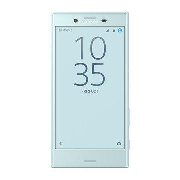 گوشی موبایل سونی مدل اکسپریا ایکس کامپکت ظرفیت 32 گیگابایت - 1