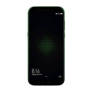 گوشی موبایل شیائومی مدل بلک شارک دو سیم کارت ظرفیت 64 گیگابایت - 1