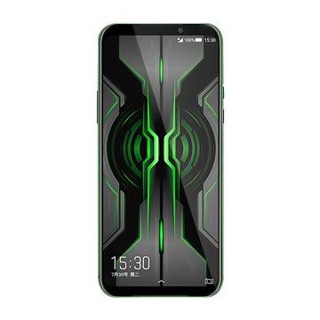 گوشی موبایل شیائومی مدل بلک شارک 2 پرو دو سیم کارت ظرفیت 128 گیگابایت - 1