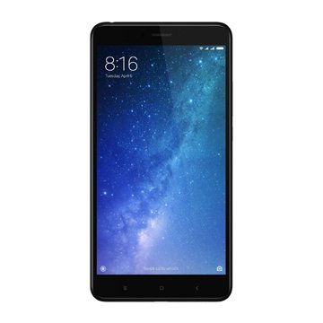 گوشی موبایل شیائومی مدل می مکس 2 دو سیم کارت ظرفیت 32 گیگابایت - 1