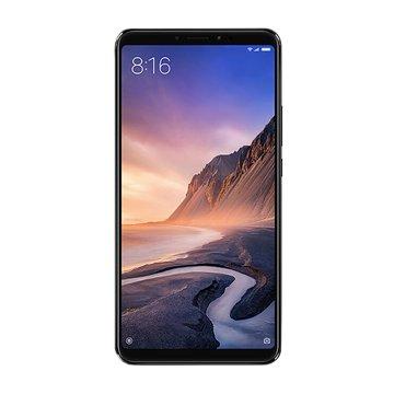 گوشی موبایل شیائومی مدل می مکس 3 دو سیم کارت ظرفیت 128 گیگابایت - 1