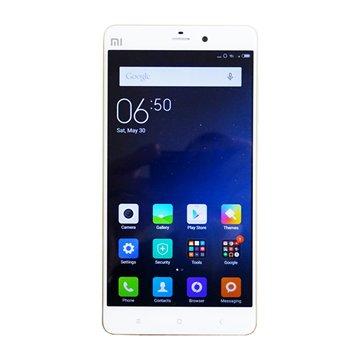 گوشی موبایل شیائومی مدل می نوت پرو دو سیم کارت ظرفیت 64 گیگابایت - 1