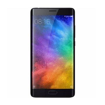 گوشی موبایل شیائومی مدل می نوت 2 دو سیم کارت ظرفیت 128 گیگابایت - 1