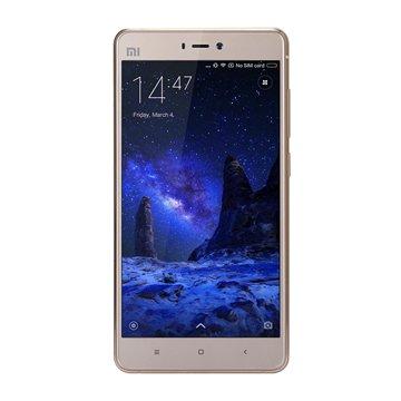 گوشی موبایل شیائومی مدل می 4 اس دو سیم کارت ظرفیت 64 گیگابایت - 1