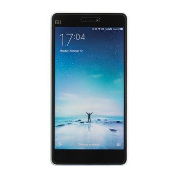 گوشی موبایل شیائومی مدل می 4 سی دو سیم کارت ظرفیت 32 گیگابایت - 1