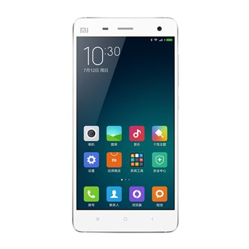 گوشی موبایل شیائومی مدل می 4 ظرفیت 64 گیگابایت - 1
