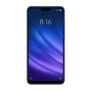 گوشی موبایل شیائومی مدل می 8 لایت دو سیم کارت ظرفیت 128 گیگابایت - 1