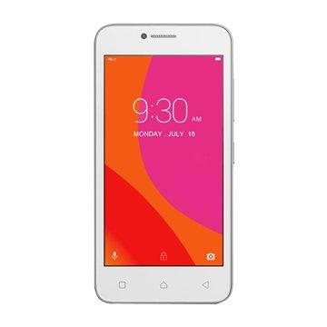 گوشی موبایل لنوو مدل بی دو سیم کارت ظرفیت 8 گیگابایت - 1
