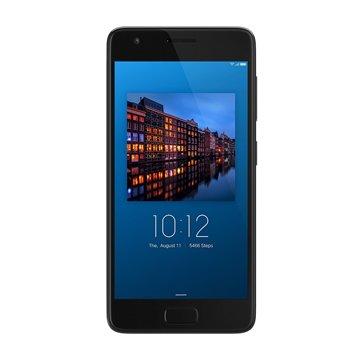 گوشی موبایل لنوو مدل زاک زد 2 دو سیم کارت ظرفیت 64 گیگابایت - 1