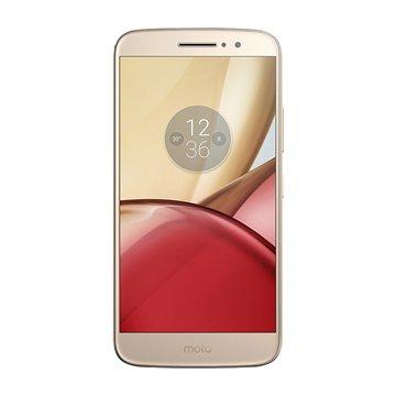 گوشی موبایل موتورولا مدل موتو ام دو سیم کارت ظرفیت 32 گیگابایت - 1
