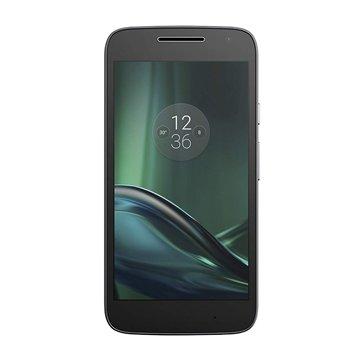 گوشی موبایل موتورولا مدل موتو جی 4 دو سیم کارت ظرفیت 16 گیگابایت - 1