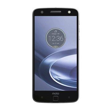 گوشی موبایل موتورولا مدل موتو زد دو سیم کارت ظرفیت 64 گیگابایت - 1
