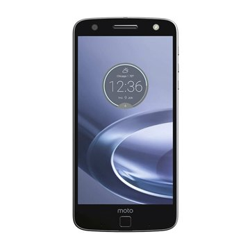 گوشی موبایل موتورولا مدل موتو زد فورس ظرفیت 32 گیگابایت - 1