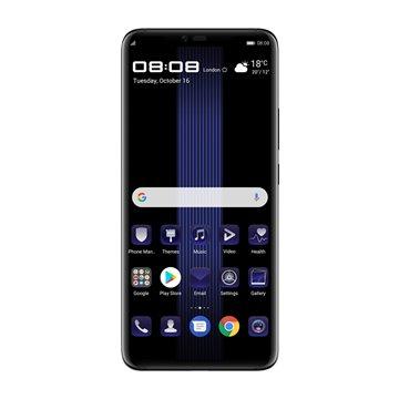 گوشی موبایل هواوی مدل میت 20 آر اس پورشه دیزاین دو سیم کارت ظرفیت 512 گیگابایت - 1