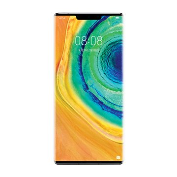 گوشی موبایل هواوی مدل میت 30 پرو 5 جی دو سیم کارت ظرفیت 128 گیگابایت - 1