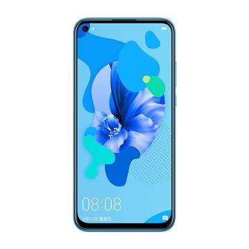 گوشی موبایل هواوی مدل نوا 5 آی دو سیم کارت ظرفیت 128 گیگابایت - 1
