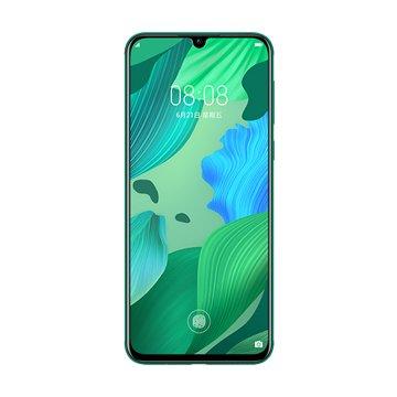 گوشی موبایل هواوی مدل نوا 5 دو سیم کارت ظرفیت 128 گیگابایت - 1