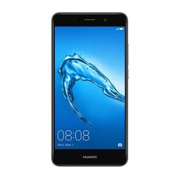 گوشی موبایل هواوی مدل وای 7 پرایم 2017 دو سیم کارت ظرفیت 32 گیگابایت - 1