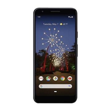 گوشی موبایل گوگل مدل پیکسل 3 ای ایکس ال ظرفیت 64 گیگابایت - 1