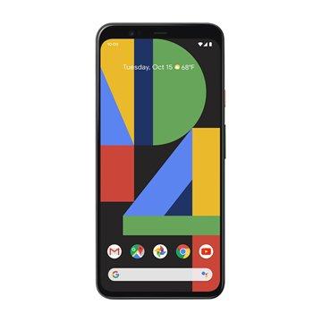 گوشی موبایل گوگل مدل پیکسل 4 ایکس ال ظرفیت 128 گیگابایت - 1