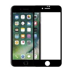 محافظ صفحه نمایش 5D اپل iPhone 7 Plus-1