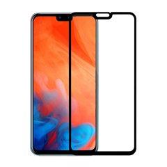 محافظ صفحه نمایش 9D هواوی Y9 2019